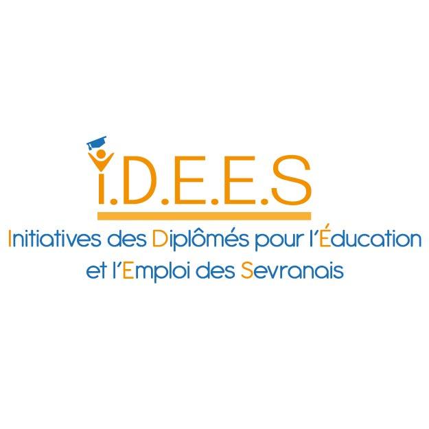 I.D.E.E.S