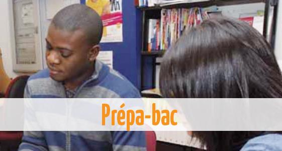 prepa-bac
