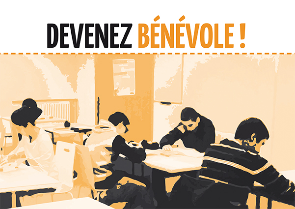 Benevole-IDEES-1