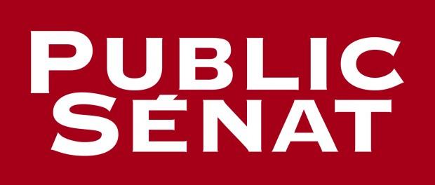 IDEES sur Public Sénat