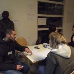 soirée_orientation_11