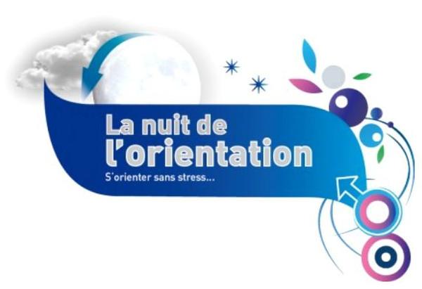 soirée_orientation_une