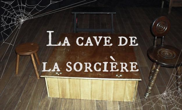 La_cave_de_la_sorcière_Une