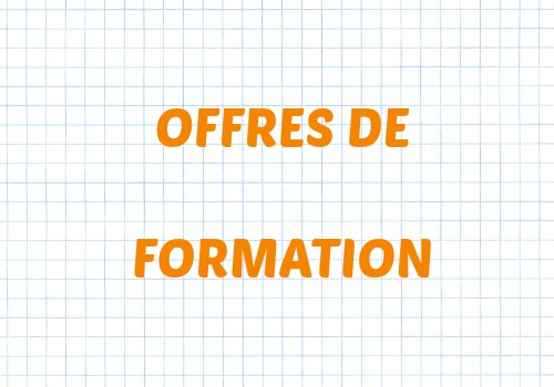 Offres_formation