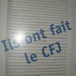 visite_CFJ_04