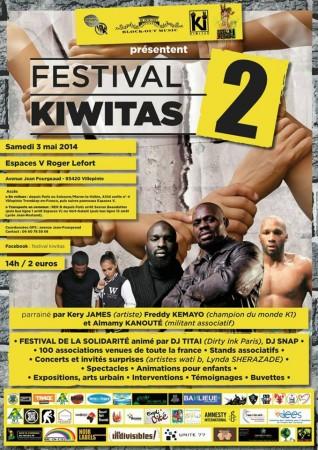 festival_kiwitas_2