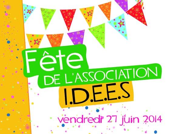 fête_idees_2014_une