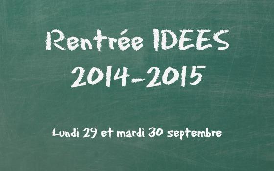 rentrée_idees_14-15
