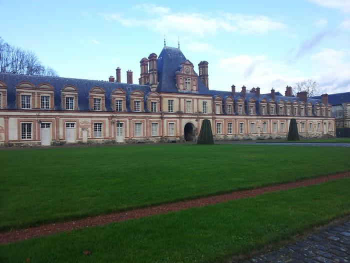 chateau_fontainebleau_30