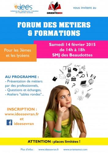 affiche_forum_orientation