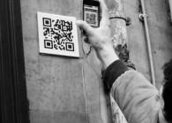 NarrationS d'un Territoire : un projet participatif et numérique à Sevran (Partie 1)