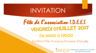 DEFINITIVE invit-idees vendredi 7 juillet