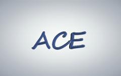 Le bilan des ateliers ACE 2016/2017 par les jeunes